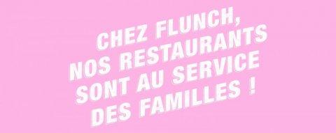 Nouveau menu enfant dans votre restaurant familial à Vannes