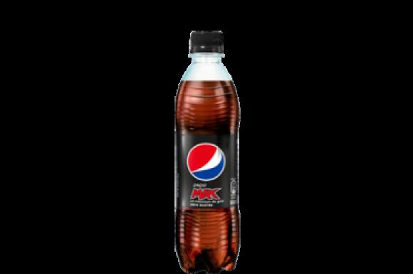 Pepsi Max 50 cl - 2.60 €