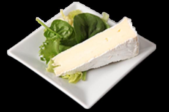 Brie pasteurisé Vannes